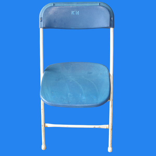 Outstanding Kingston Hireage Wholesale Liquor Ltd Product Categories Gamerscity Chair Design For Home Gamerscityorg