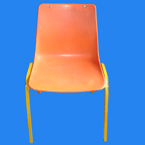 Awe Inspiring Kingston Hireage Wholesale Liquor Ltd Product Categories Gamerscity Chair Design For Home Gamerscityorg
